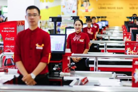 Masan sẽ đóng cửa các cửa hàng Vinmart+ kém hiệu quả