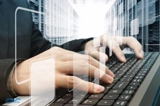 Xác định hoạt động sản xuất phần mềm đúng quy trình để được hưởng ưu đãi thuế