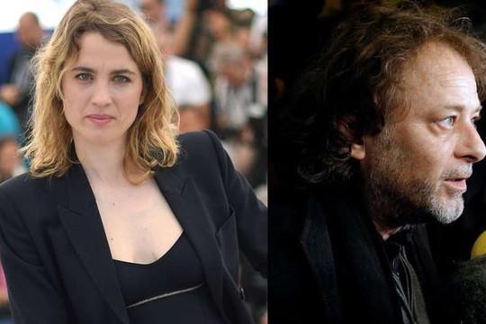 Đạo diễn người Pháp Christophe Ruggia bị cảnh sát bắt giữ vì cáo buộc lạm dụng tình dục