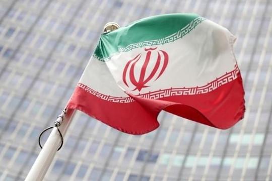 Anh, Pháp, Đức chính thức cáo buộc Iran phá vỡ thỏa thuận hạt nhân