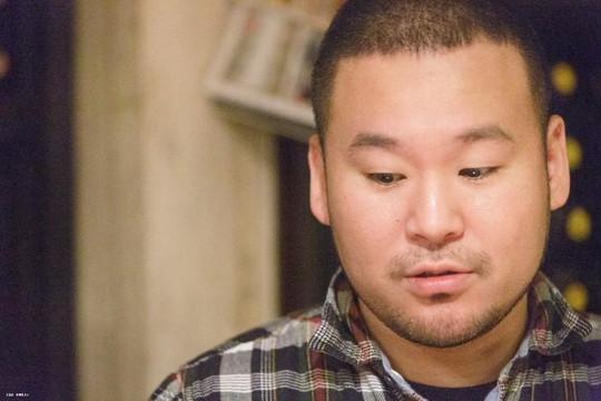 18 bức ảnh khắc họa cuộc sống bí mật của người đồng tính nam Nhật Bản