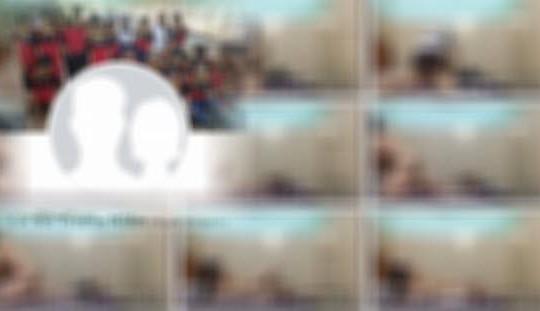 Link clip sex thầy và nữ sinh Nguyễn Trường Tộ lên web đen: Thầy đã ly hôn, bị tố dụ trò