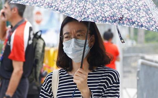Bệnh viêm phổi Vũ Hán: Bắc Kinh dùng thử thuốc kháng HIV