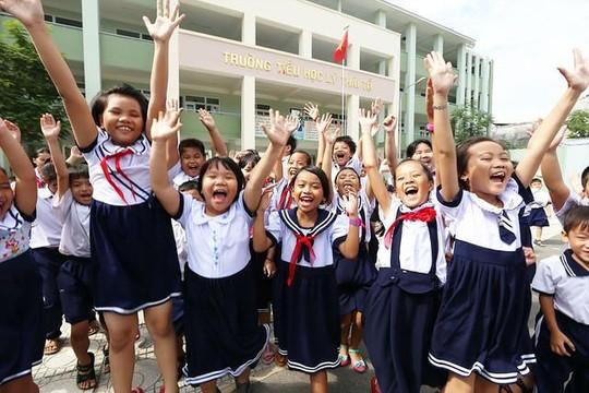 Đã có 19 tỉnh thành cho học sinh nghỉ học để phòng dịch bệnh