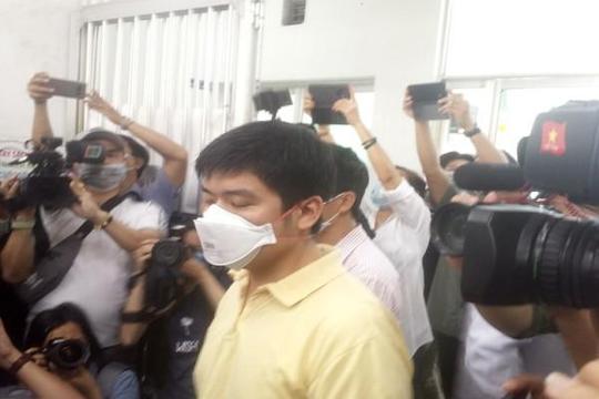 Lãnh sự quán Trung Quốc cảm ơn Việt Nam đã cứu công dân nước này khỏi bệnh coronavirus