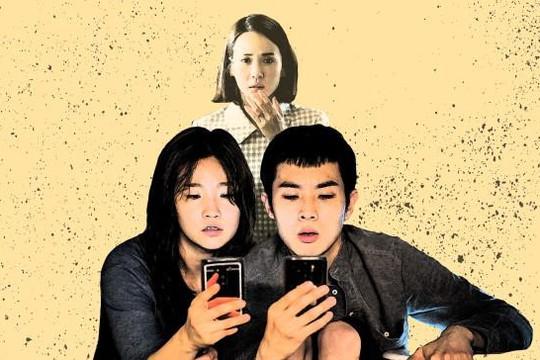 'Parasite' và giấc mơ chinh phục thế giới của các nhà làm phim châu Á