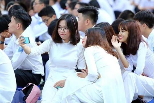 TP.HCM cho học sinh đi học lại vào ngày 17.2