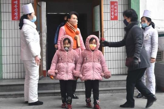 Triều Tiên chưa ghi nhận ca nhiễm Covid-19, cho quân đuổi chim để phòng dịch bệnh