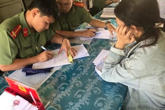 Thừa Thiên – Huế xử phạt người tung tin đồn về COVID-19