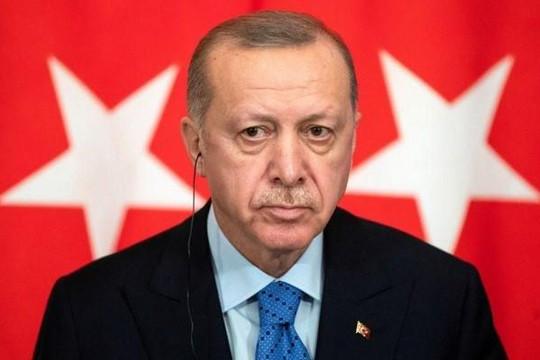 Mỹ hạ giọng với Thổ Nhĩ Kỳ về việc mua hệ thống Patriot