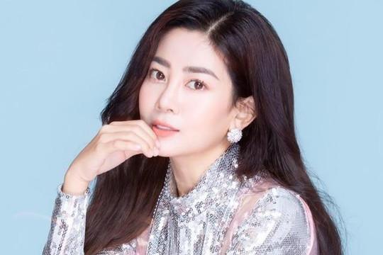 Diễn viên Mai Phương qua đời ở tuổi 35 vì ung thư phổi