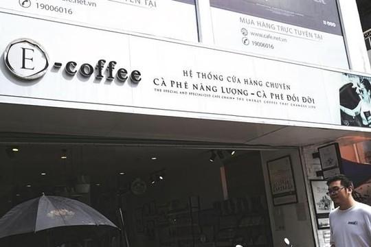 Vụ án làm giả tài liệu tại Công ty CP cà phê hòa tan Trung Nguyên: Trắng đen cần rõ ràng