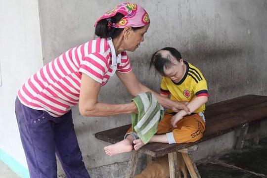 Hà Tĩnh: Nhiều hộ nghèo rút tên khỏi danh sách nhận trợ cấp ảnh hưởng dịch COVID-19