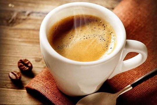Caffeine giúp ngăn ngừa bệnh sa sút trí tuệ
