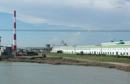 Lo hậu quả môi trường, VASEP sẽ có công văn gửi Thủ tướng về nhà máy giấy Hậu Giang