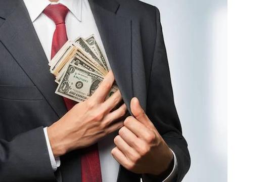Ngân hàng mua 'trọn lô' trái phiếu công ty bất động sản
