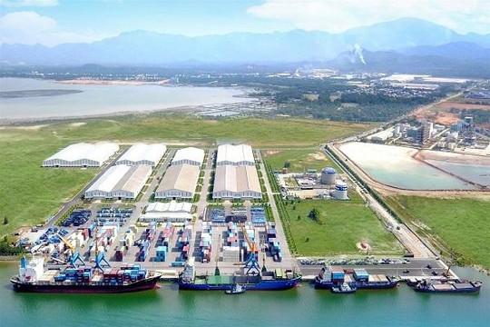 Trường Hải và chiến lược nâng cao tỷ lệ nội địa hóa xuất khẩu ô tô, linh kiện phụ tùng