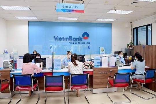VietinBank là đối tác tin cậy hàng đầu của các doanh nghiệp FDI