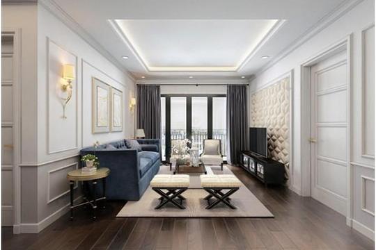 Chính sách ưu đãi hấp dẫn duy nhất cho khách hàng mua nhà trước Tết