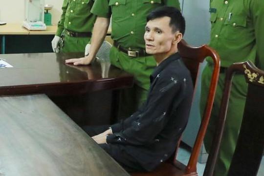 Hà Tĩnh: Bắt người đàn ông vận chuyển 594 viên hồng phiến