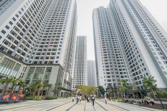 TP.HCM chỉ có 11 dự án bất động sản ra mắt trong quý 1/2020