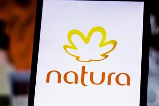 Thương hiệu mỹ phẩm lớn nhất Brazil làm lộ thông tin khách hàng
