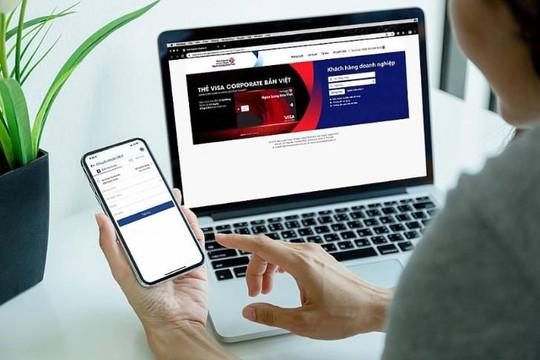 Cước tin nhắn ngân hàng cao gấp 3, nhà mạng vẫn không chịu giảm