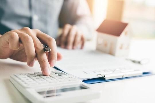 Bộ Tài chính chính thức trình dự thảo Nghị định gia hạn thời hạn nộp thuế và tiền thuê đất
