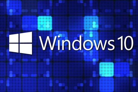 Cách giải phóng dung lượng sau khi cập nhật lên Windows 10 tháng 5.2020