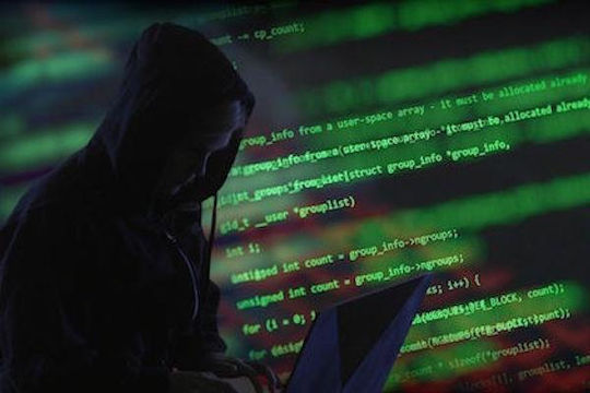 Hacker đánh cắp thông tin khách hàng nhà mạng T-Mobile của Mỹ