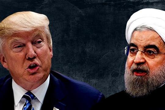 Điều gì khiến Mỹ không muốn thực thi Thoả thuận hạt nhân với Iran?