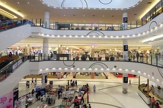 Doanh nghiệp Nhật muốn xây thêm trung tâm thương mại hơn 6.500 tỉ đồng tại Hà Nội