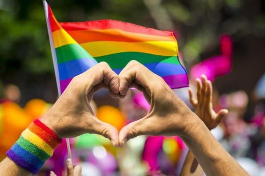 Lịch sử của phong trào LGBT, bạo động tại Stonewall và sự ra đời của Tháng tự hào