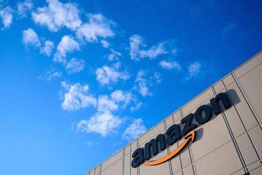 Amazon của Jeff Bezos chuẩn bị phóng 3.236 vệ tinh liên lạc vào không gian