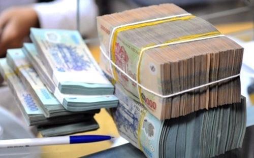 Quản hơn 3 triệu tỉ đồng, 'siêu ủy ban' liệu có khả thi?