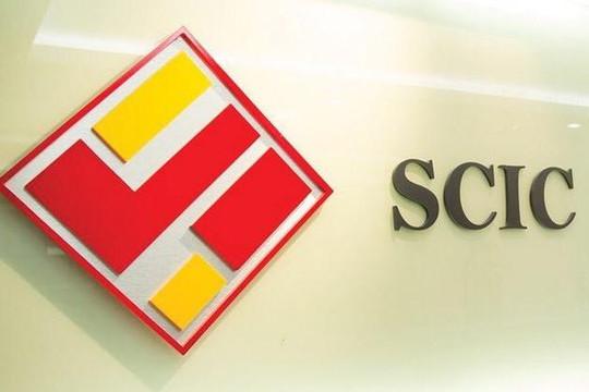Đến lượt Bộ Tài chính bàn giao SCIC cho 'siêu ủy ban'