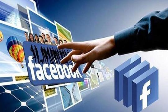 Luật sư nói gì việc chia sẻ bài báo lên mạng xã hội bị xử phạt?