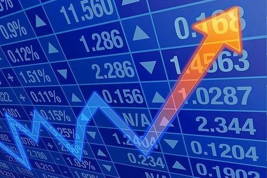 Niềm tin dần trở lại trên thị trường chứng khoán