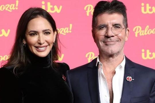 Simon Cowell bị nghi ngoại tình với ca sĩ Mel B