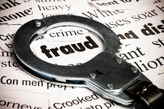 Tội phạm tìm mọi cách trục lợi từ đại dịch COVID-19