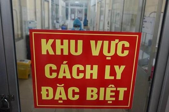 An Giang: Khởi tố, tạm giam 5 người vận chuyển 34 kg ma túy vào Việt Nam