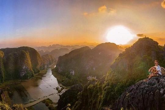 Những địa danh du lịch có tên độc và lạ ở Việt Nam