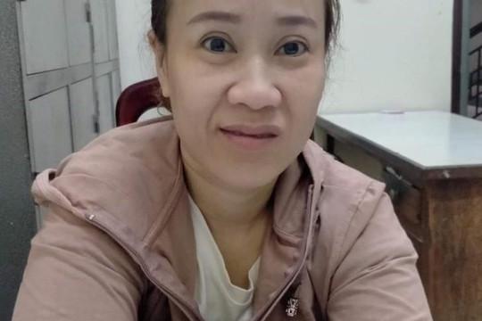 Đà Nẵng: Nữ quái vào tận bệnh viện trộm tiền của bác sĩ