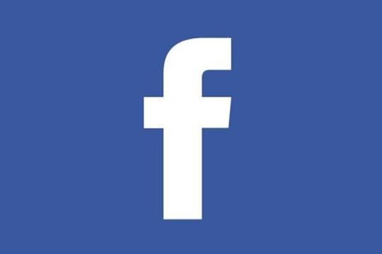 Sóc Trăng: Danh sách khách du lịch từ Đà Nẵng về bị tùy tiện đăng trên mạng xã hội