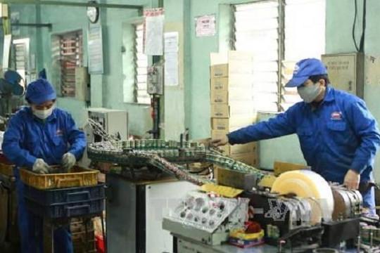 'Siêu ủy ban' nhận xử lý 12 dự án thua lỗ của ngành công thương