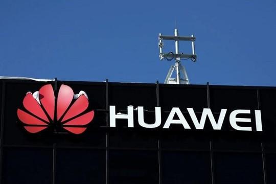 Các nhà mạng Canada tẩy chay Huawei