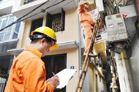 EVN: Các nước giàu đều hướng đến dùng giá điện bậc thang