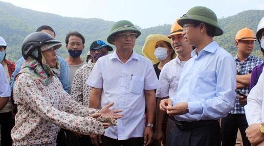Đà Nẵng: 'Thành phố môi trường' vẫn là mục tiêu xa vời