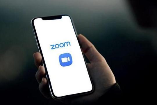 Cục An toàn thông tin cảnh báo không nên dùng phần mềm Zoom