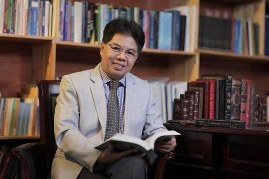 Luật sư Nguyễn Tiến Lập: Cần làm rõ quyền tham gia phản biện từ đầu của cộng đồng với dự án PPP